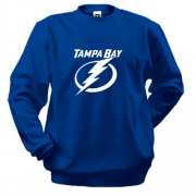 Свитшот Tampa Bay Lightning (3)