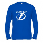 Лонгслив Tampa Bay Lightning (3)