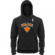 Толстовка New York Knicks