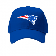 Кепка New England Patriots