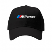 Кепка BMW M-Power