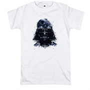 Футболка Star Wars Identities (Darth Vader)