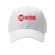 Кепка Showtime