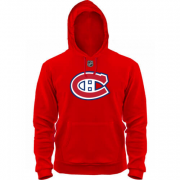 Толстовка Montreal Canadiens