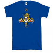 Футболка Florida Panthers