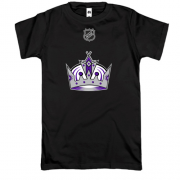 Футболка Los Angeles Kings