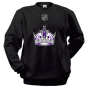 Свитшот Los Angeles Kings