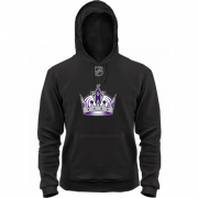 Толстовка Los Angeles Kings