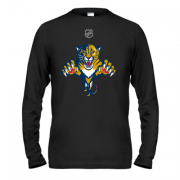 Лонгслив Florida Panthers