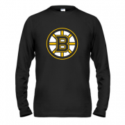 Лонгслив Boston Bruins (3)