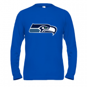 Лонгслив Seattle Seahawks