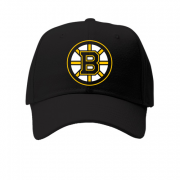 Кепка Boston Bruins (3)