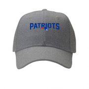 Кепка New England Patriots (2)