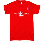 Футболка Houston Rockets