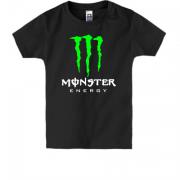 Дитячі футболки з написом. Купити дитячу футболку з написом в ... 4fec6610e421b
