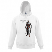 Дитяча толстовка Assassin's Creed Altair