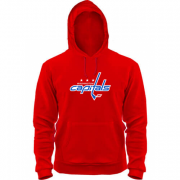 Толстовка Washington Capitals (2)