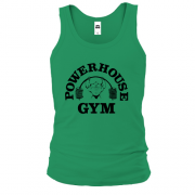 Майка Powerhouse gym