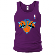 Майка New York Knicks