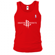 Майка Houston Rockets
