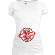 Туника Made in Ukraine (2)
