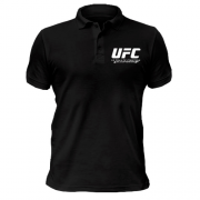 Рубашка поло Ultimate Fighting Championship (UFC)