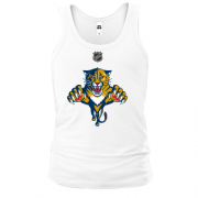 Майка Florida Panthers