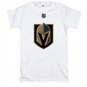 Футболка Vegas Golden Knights