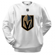 Свитшот Vegas Golden Knights