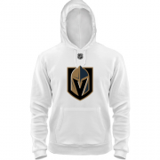 Толстовка Vegas Golden Knights