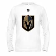 Лонгслив Vegas Golden Knights