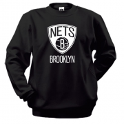 Свитшот Brooklyn Nets