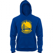 Толстовка Golden State Warriors (2)