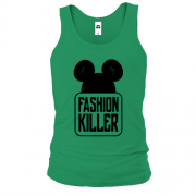 Майка Fashion Killer