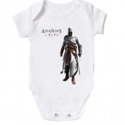 Детское боди Assassin's Creed Altair